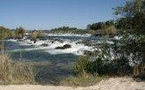 Popa-Falls